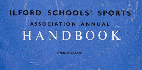 1959-ISSA-Hand-Book