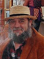 1961 Tony Atkinson