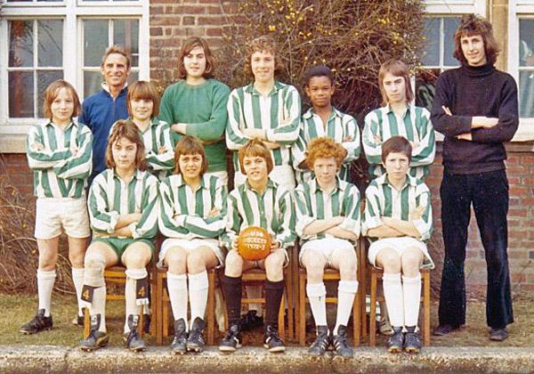 197273-football-team
