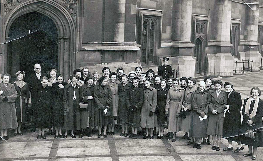 School-Photograph-1953