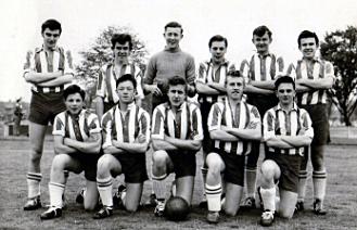 1959 Football-Team-1