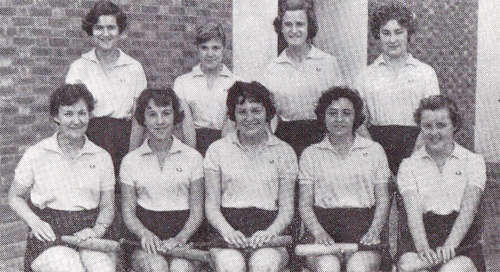1959-GS-Rounders-Team