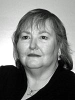 1965 Jackie Terry