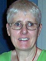 1969 Carole Jarvis