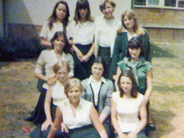 1976-Mayfield-Girls-2