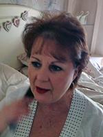 Christine-Draper