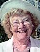 Doris-Garrett-2