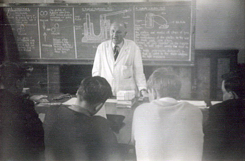 Mr.-Horne-science-teacher-1961