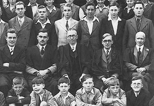 Myfield-School-1937-(2)