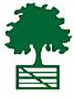 Mayfield School Badge