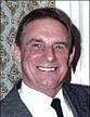 Mayfield PE Teacher