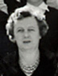 Mayfield Headmistress